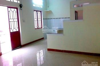 Cho thuê phòng trọ 918 Trần Hưng Đạo, Quy Nhơn, Bình Định