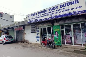Gia đình cần bán gấp đất thôn Bầu - xã Kim Chung - sổ đỏ -  miễn trung gian - Lh chủ đất 0905990991