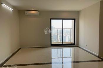 Cơ hội chưa từng có sở hữu căn hộ 3 PN tầng trung đẹp nhất tại trung tâm Hà Đông