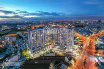 Chính chủ cần bán Moonlight Boulevard căn 2PN 68m2 giá 2,8 tỷ còn thương lượng - LH: 0943399534