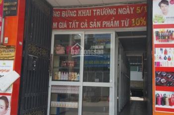 Cho thuê cửa hàng mặt tiền Đỗ Xuân Hợp