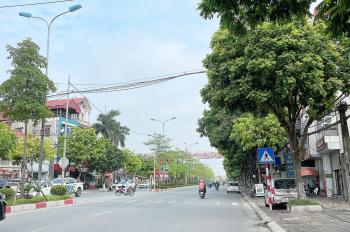 Chính chủ cần bán nhà thị trấn Phùng. Đan Phượng 0901331990