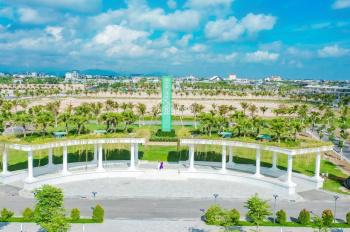 Bán biệt thự, nhà phố Ecogarden Huế - Chiết khấu 14,5% - Giá gốc CĐT