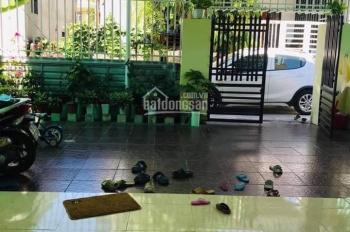 Cần bán nhà cực rẻ phường Nam Lý, thành phố Đồng Hới giá chỉ 1,35 tỷ