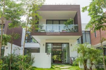 Tôi cần bán căn BT Hoàng Quyên Flamingo Đại Lải thiết kế 2 tầng 3PN giá 6,2 tỷ. LH 0939668688
