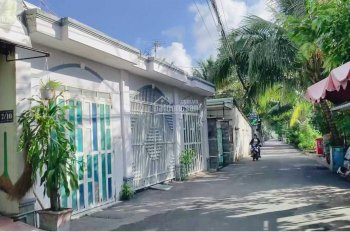 Bán đất Vĩnh Phú 16 - chỉ giá 32.34 triệu/m2 - TP. Thuận An - BD - giáp ranh HCM