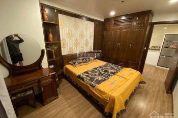 Bán căn hộ cc Royal Park 2N 2WC full đồ rẻ như căn không đồ, tầng trung, LH 0976816333