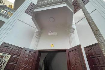 Cần tìm chủ mới cho căn villa 3 tầng mặt ngõ 83 Nguyễn Bình, Ngô Quyền, Hải Phòng