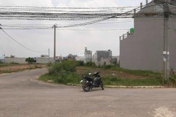 Bán 3 lô đất kinh doanh, xây trọ đường Trần Văn Giàu, 125m2, 145m2, 200m2, SHR