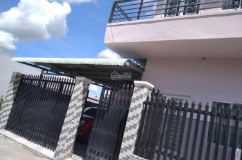 Bán nhà thổ cư gần BV Nhi Đồng đường Nguyễn Văn Cừ. Gọi ngay nhận giá ưu đãi sau dịch