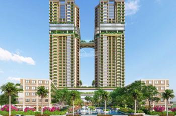 Mở bán khu đô thị thương mại & dịch vụ LaGi New City Bình Thuận