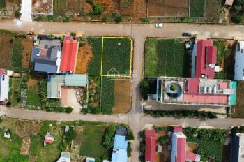 Bán đất TK14, Mộc Châu, DT: 281m2 đất thổ cư, khu phân lô, 2,4 tỷ