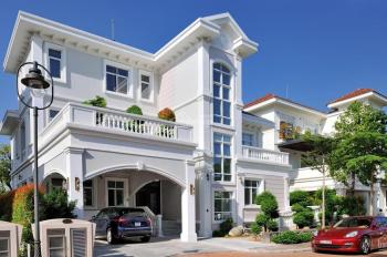 Cần bán biệt thự, nhà phố giá tốt nhất Phú Mỹ Hưng Quận 7. LH: 0902400919 Mr Khánh GreenHouse