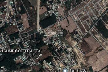 Đất nền phường Tân Phước, sổ riêng từng lô cạnh QL51, 1,4 tỷ 200m2