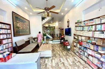 Bán nhà 4 tầng tại An Chân, Sở Dầu, Hồng Bàng, giá 3.7 tỷ. LH 0901583066