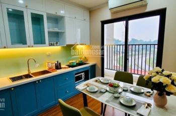 Còn 1 căn 2 ngủ suất ngoại giao giá rẻ bất ngờ tại dự án chung cư Tecco Elite City Thái Nguyên