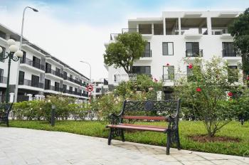 Danh mục bán biệt - liền kề thự sân vườn, 151m2, 85,2m2, 4 tầng, Đông Nam, liên hệ: 0936.287.366