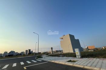 Cần bán lại vài lô đất nằm kế bên The Seahara và sát sân bay Tuy Hòa Phú Yên