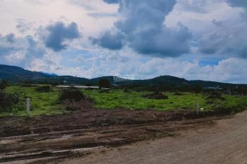 Bán 1000m2 đất giá đầu tư sinh lợi cao tại Lộc Châu, TP Bảo Lộc