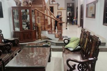 Bán nhà chính chủ, nhà mặt tiền QL1A tại Phước Lộc rẻ, đẹp, tiện kinh doanh. LH 0767672468