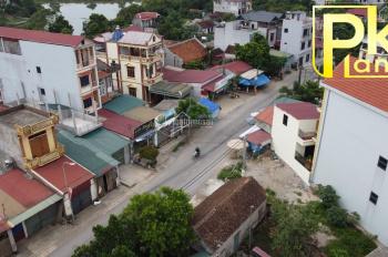 Bán nhà 3 tầng đất mặt chợ kinh doanh tốt 160 m2 toàn bộ là đất ở, mua bán chính chủ