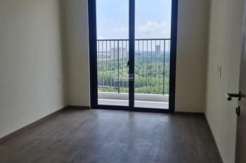Ưu đãi đặc biệt 8% căn hộ Sora Gardens II, Thủ Dầu Một, Bình Dương. Ms Phượng 0911899699