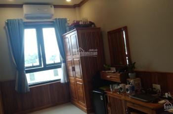 Cho thuê phòng trọ 3 sao cao cấp, giá chỉ 2,5tr/ tháng, đầy đủ tiện nghi, tại trung tâm Phú Quốc