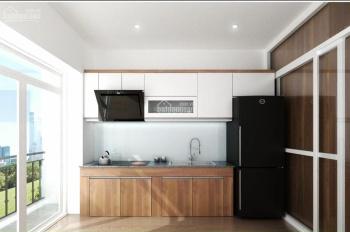 Sang tên căn hộ các tầng 4,5 dãy L1 - 63m2 dự án Hoàng Huy An Đồng GĐ2, hỗ trợ vào tên chính chủ