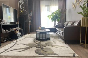 Chính chủ bán căn hộ IA20 Ciputra khu đô thị Nam Thăng Long, căn hoa hậu tầng 16 tòa A1 DT 109.1m2