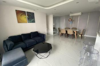 Bán căn hộ Green Valley 2PN full nội thất, view siêu đẹp block A, giá siêu tốt,