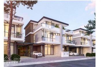 Khách mua cần bán lỗ 2 căn rẻ nhất dự án Cam Ranh City Gate, LH: 0908525007