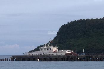 Cho thuê nhà, cửa hàng, văn phòng tại đảo Thổ Châu, Phú Quốc, Kiên Giang