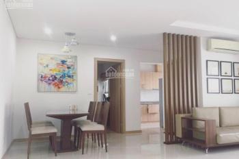 Chính chủ cần bán căn hộ B2615 tại: Tháp B Golden Palace, Đường Mễ Trì, giá chỉ 3,7 tỷ, bao phí