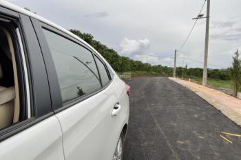 Cần bán lô đất thổ cư huyện Cẩm Mỹ, gần QL1