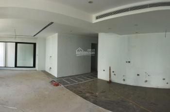 Chính chủ cần bán 2 căn đập thông Rainbow Linh Đàm, 136.6 m2