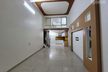 Chủ nhà cần bán căn nhà 2.5 tầng 41m2 Tôn Đức Thắng, Lê Chân, Hải Phòng