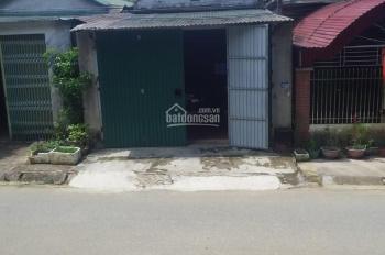 Bán nhà riêng đường Bế Văn Đàn, Phường Quyết Tiến, Thành phố Lai Châu