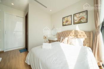 E Toản: 0972103153 chuyên mua bán căn hộ tại Sudico Mỹ Đình, DT: 57m2,85m2,100m2,132m2,160m, 200m2