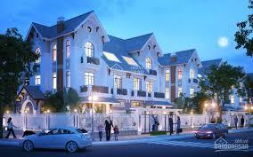 Liền kề biệt thự Geleximco khu A, B, C, D cập nhật mới 6/10/2021 giá đầu tư. Tel: 0968 766 280
