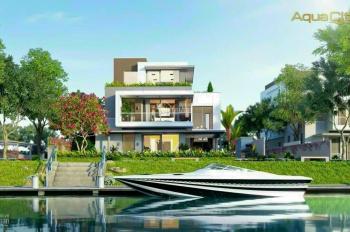 6 suất nội bộ Aqua City giá 6,8 tỷ ngay khu trung tâm- phân tích 6 lý do nên đầu tư Aqua City