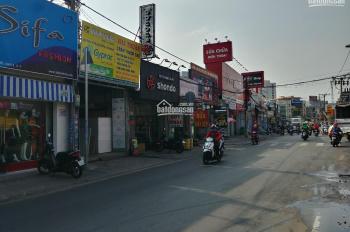 Bán nhà 1tr 3L MTKD đường nhánh Đỗ Xuân Hợp - PLA DT 5.5*25=135m2(CN), HĐ thuê 30tr/thg. Giá 13 tỷ