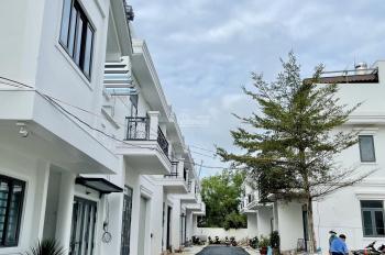 Thuận Việt Villa, nơi đáng sống ở Tây Ninh