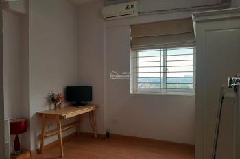 Bán gấp trong tháng căn hộ 3PN view cư dân tại khu đô thị Cầu Bươu: 107m2. Giá chỉ 16tr/m2