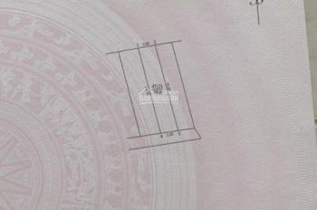 58,5m đất Phù Dực, Phù Đổng ngõ 2,5m giá chỉ 1,347 tỷ. LH: 0973046246