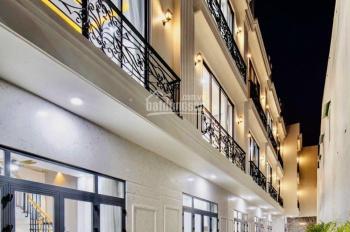 Bán villa mini siêu đẳng cấp giữa lòng thành phố ngay con đường bậc nhất Đà Nẵng, giá mùa dịch