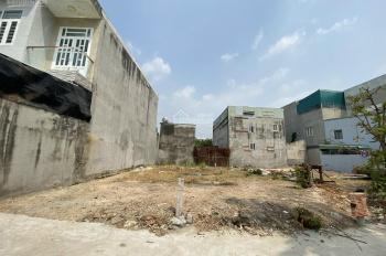 Kẹt tiền bán gấp đất gần KCN Giao Long, Châu Thành 120m2 giá đầu tư 1.15 tỷ LH 0909671411