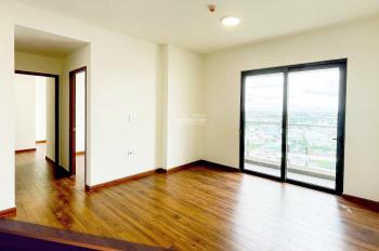 Cho thuê căn hộ Akari City, 2PN 1WC 6,5 triệu/tháng, LH: 07789 727 93 View đẹp