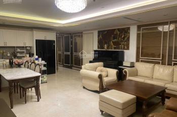 Chính chủ bán căn hộ chung cư cao cấp 2PN - 2WC Tân Hoàng Minh 59 Xuân Diệu, Quảng An, Tây Hồ, HN