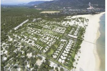 Biệt thự biển có hồ bơi xịn nhất Qui Nhơn 225m2 chỉ 7 tỷ, thanh toán 50% tới khi nhận nhà