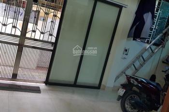 Bán nhà đất tại TP Thái Bình DT 44.6m2, giá: 1ty550 triệu, LH: 0912268185